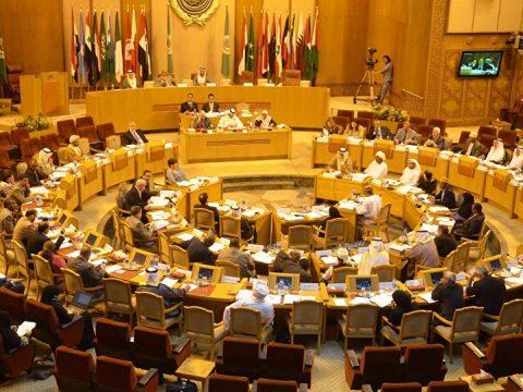 البرلمان العربي يعتمد رؤية السوق العربية المشتركة