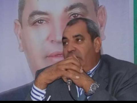 عامر الشوربجي يسعي الي خدمة المواطنين