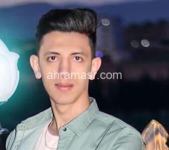 خبير التسويق الرقمي محمد ياسر نجار يستفيد من Covid-19