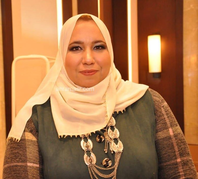 أين شعوري بالأمان .. بقلم د.رانيا عثمان