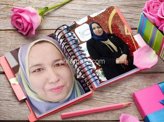 رانيا عثمان تكتب العزلة الانفرادية قرار خاطئ